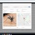 New App Launched | Mosquitoes Alert In Pakistan