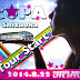 安室奈美恵 LIVE STYLE 2014 Tour 本日19時スタート!