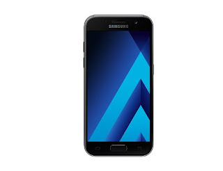 Stock Rom Firmware Samsung Galaxy A3 SM-A320U Android 8.0 Oreo BTU United States Download