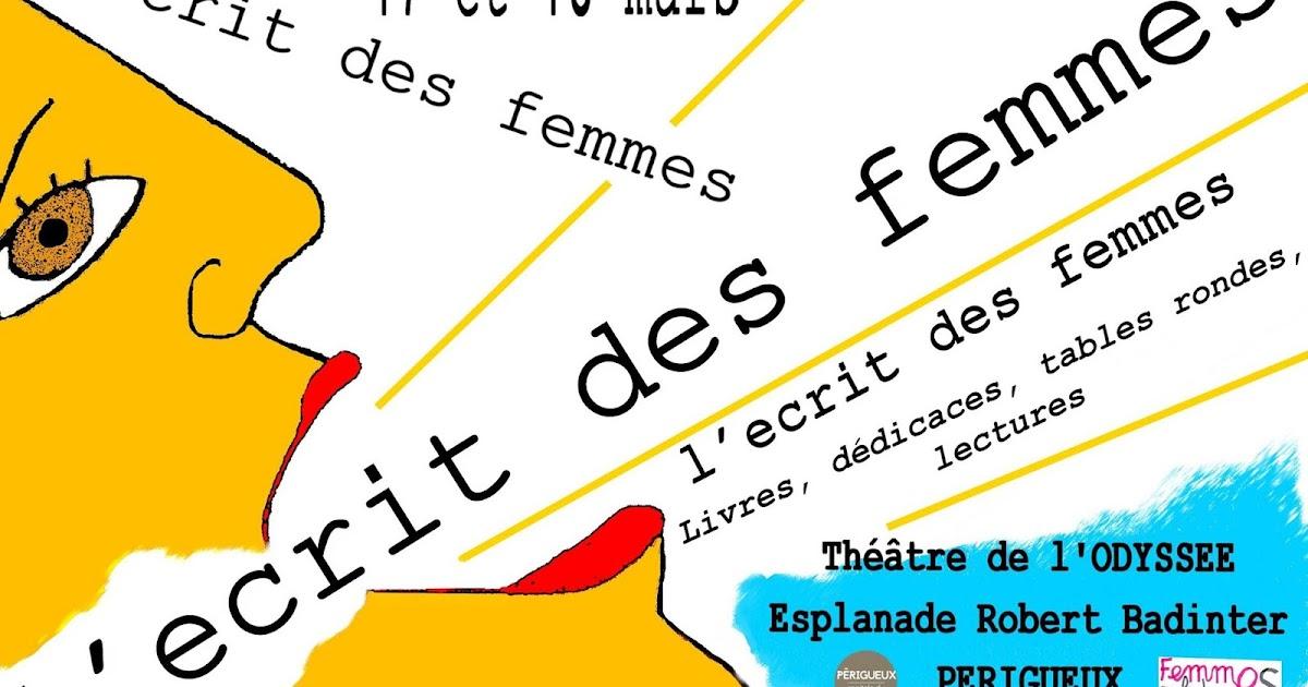 Plan Cul Cougar Vieille Salope Mature De Blois