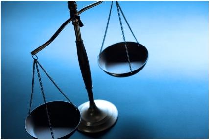 القصد الجرمي وسوء وحسن النية في جريمة تحرير الصكوك بدون رصيد