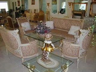 FB IMG 1493942035643 - Jual Sofa & Kursi Tamu Minimalis