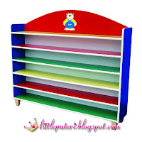 http://littleputeri.blogspot.com/2014/10/ps007-rak-kasut-5-level-colorful.html