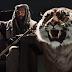Η 7η σεζόν του The Walking Dead έρχεται και έχουμε το trailer