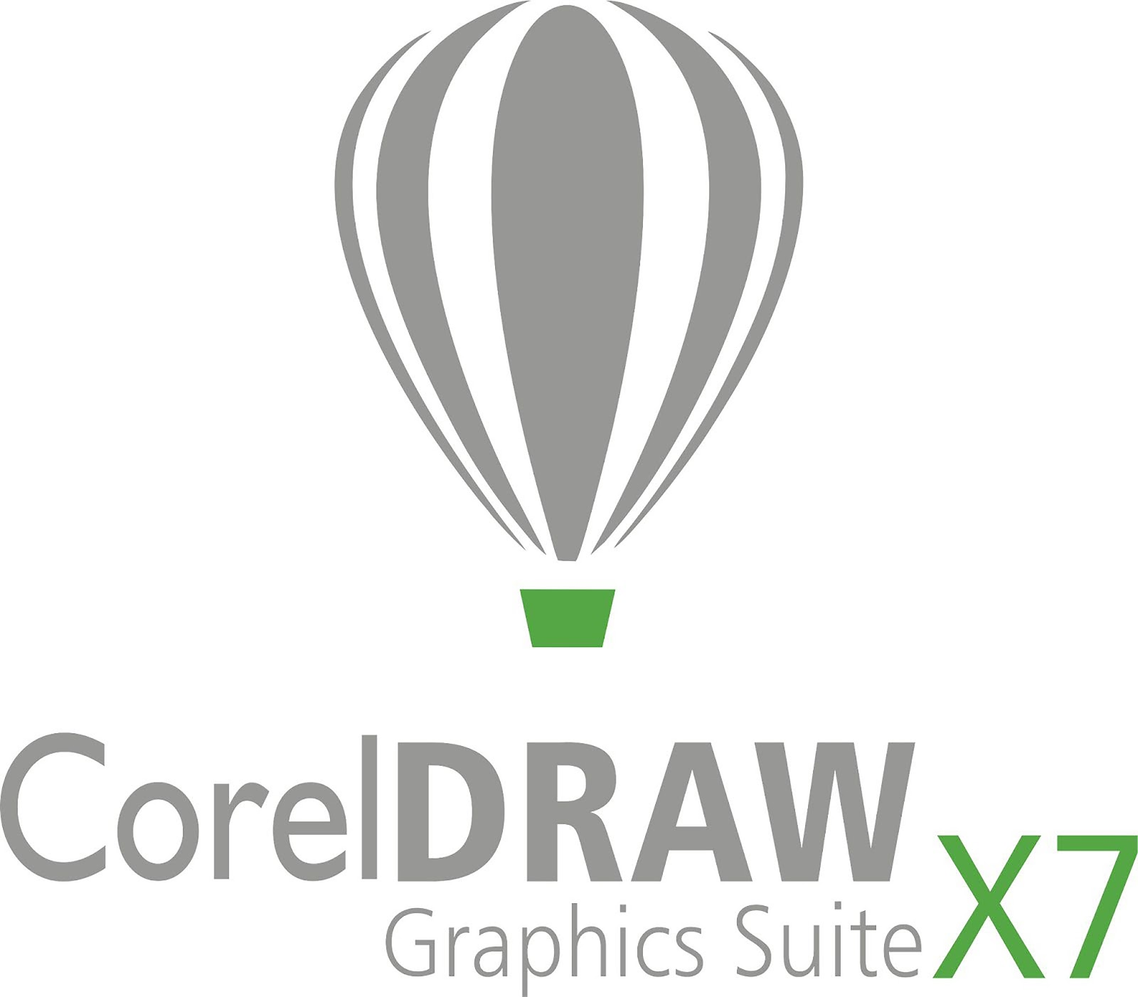 Corel draw version - After Effects Cc 2017 Maxresdefault 768x432 Now Switching To An Older Version Of Coreldraw
