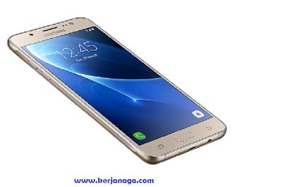 Review Harga Dan Spesifikasi Hp Samsung J5 Terbaru - Update Juni 2019