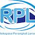 Teori Kejuruan RPL Tahun 2015