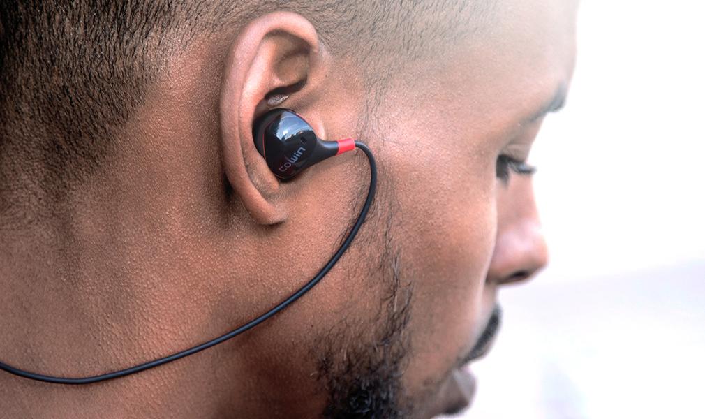 128aeb1ab1f COWIN HE8 | a headphone,no need try hard to keep comfortable.