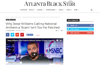 Why_Jesse_Williams_Calling_National.png