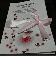http://www.ardadinata.com/2017/03/bermesraan-dengan-kebaikan.html