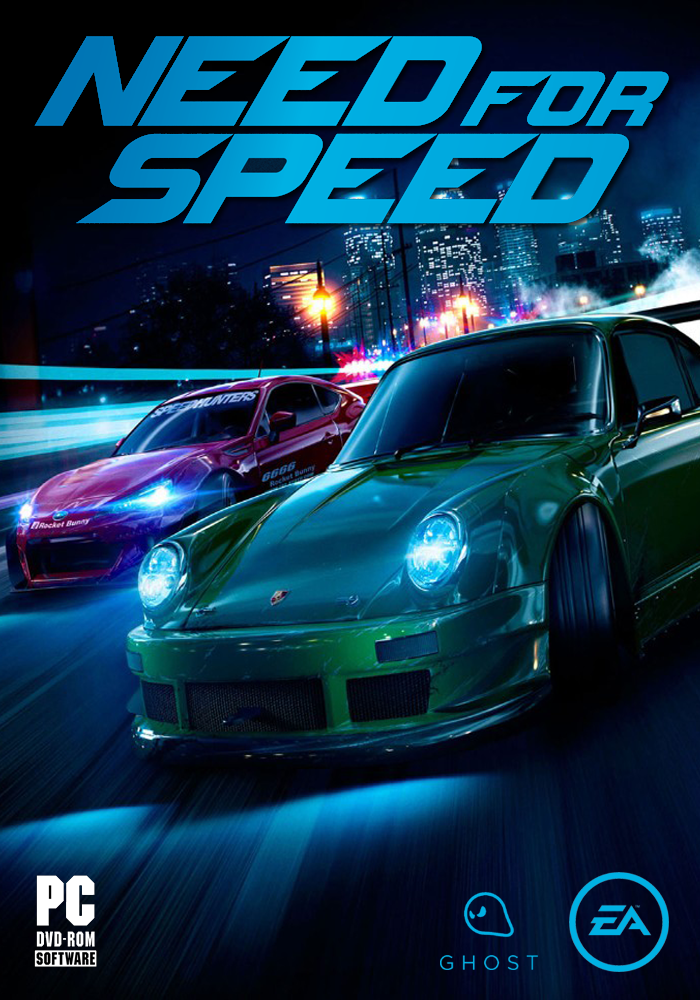 need for speed 2015 full pc ps4 xbox one torrent get game. Black Bedroom Furniture Sets. Home Design Ideas
