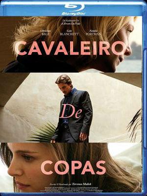 Baixar cavaaaaa Cavaleiro de Copas Dublado e Dual Audio Download