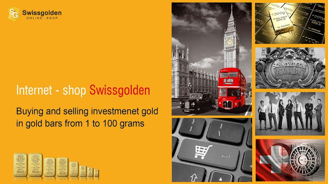 What Is Swissgolden, About Swissgolden Company