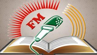 إذاعة القرآن الكريم فلسطين Quran radio Palistine