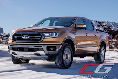 2018 ford ranger this is it w 13 photos philippine car news car reviews automotive. Black Bedroom Furniture Sets. Home Design Ideas