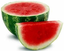 10 Manfaat Semangka, Sibuah Merah Pembasmi Kanker, Pembakar Lemak, Pencegah Kolesterol dll
