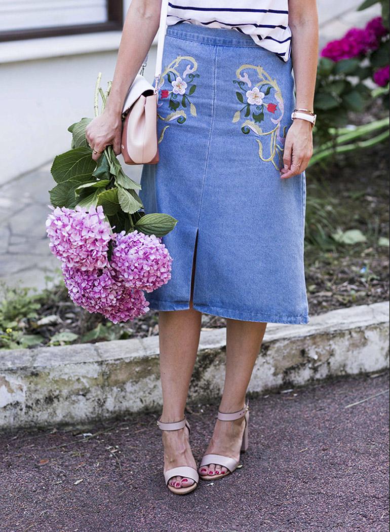 ana-hendayestyle-blog-estilo-hortensias