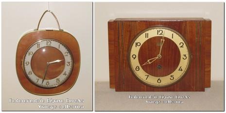 http://www.eurekashop.gr/2013/09/1950s_20.html
