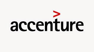 Accenture Freshers Job Openings Pune