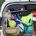 Mau Mudik Nyaman dengan Kendaraan Pribadi, Perhatikan 9 Tips Ini
