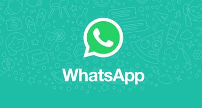 أفضل تحديث واتس اب كيفية تحديث الواتس اب الجديد مجاني whatsapp