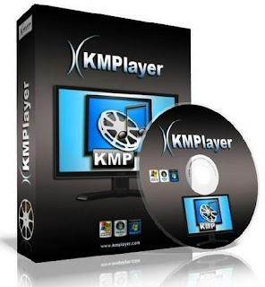 Download KMPlayer Update terbaru 2016
