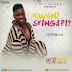 Audio: Witnesz Kibonge Mwepec – Kwani Shingap