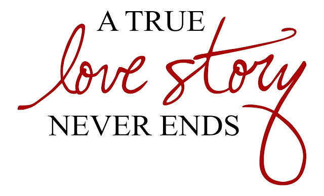 Love Story in Hindi, Romantic Love Story in Hindi, Real life love story