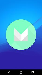 Game Rahasia Bawaan Android