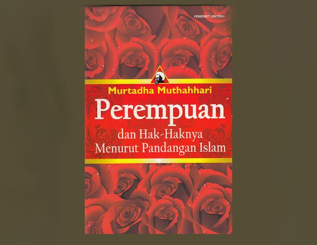 E-Book: Perempuan dan Hak-Haknya Menurut Pandangan Islam