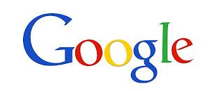 Tim Google