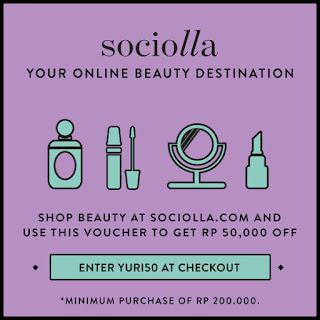http://www.sociolla.com/?utm_source=community&utm_medium=cpc&utm_campaign=Yuri