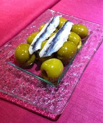 Sense-Pressa-olives