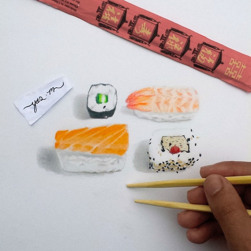 11-Sushi-Yaseen-Eclectic-Art-from-3D-to-Milk-Portraits-www-designstack-co