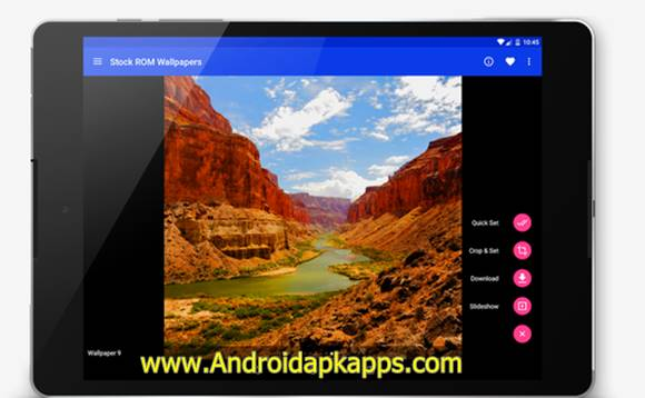 Walloid Pro HD Wallpapers Apk v2.3.7 Android Latest Version Gratis 2016 Free Download