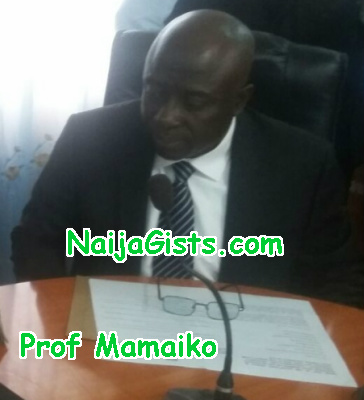 professor sebastian mamaiko attacked
