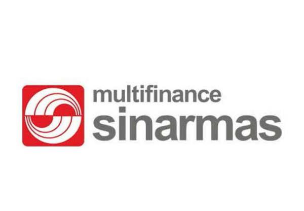 Alamat & Nomor Telepon Sinarmas Multifinance Jakarta Utara