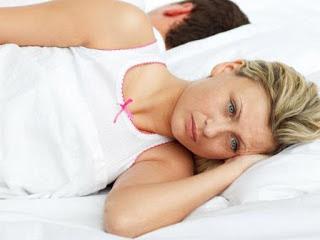 Cara Pengobatan Penyakit Penyakit Gonore Secara Alami