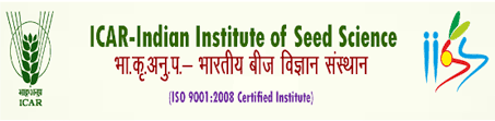 Indian Institute of Seed Science Recruitment 2018 seedres.in Security Personal – 18 Posts Last Date 01-05-2018