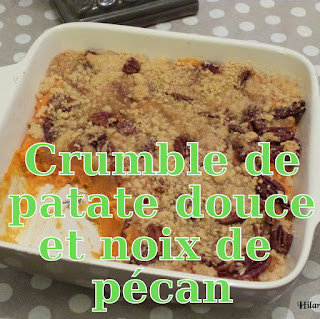 http://danslacuisinedhilary.blogspot.fr/2013/11/special-thanksgiving-crumble-de-patate.html