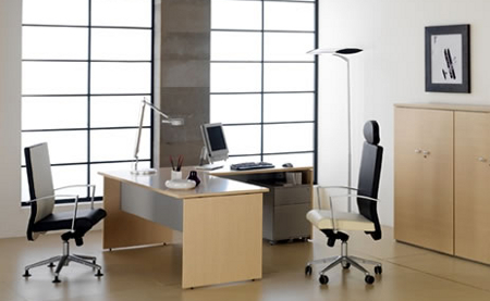 Ideas For Your Office 4