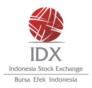 idx bei merilis daftar saham uma unusual market activity