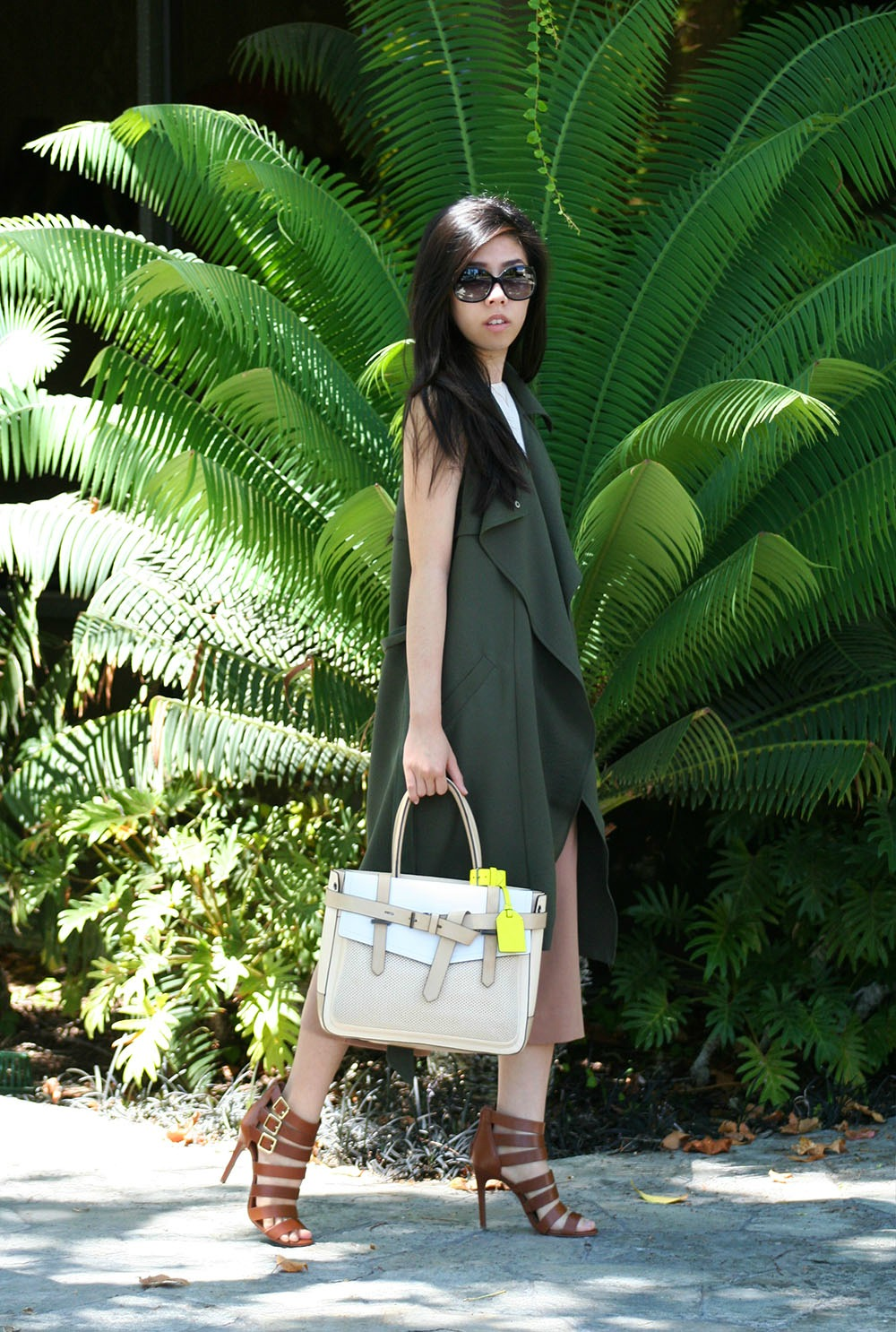Adrienne Nguyen_Invictus_What to Wear for a lunch date_California Fashion Blog_JORD WAtches_Skeleton Watch_Women's Watches/></a></div> <br /> <!-- SHOPSTYLE COLLECTIVE WIDGET CODE START --> <br /> <div class=