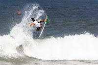 16 Barron Mamiya hawaiian pro foto WSL Tony Heff