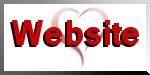 http://authoralainastanford.com
