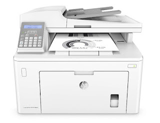 HP LaserJet Pro MFP M148fdw Drivers, Review And Price