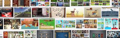 http://minority761.blogspot.com/2015/08/kumpulan-game-offline-apk-ringan-android.html