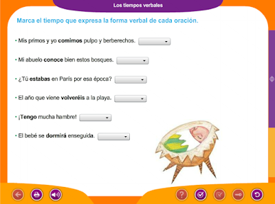 http://www.ceiploreto.es/sugerencias/juegos_educativos_4/7/3_Los_tiempos_verbales_I/index.html