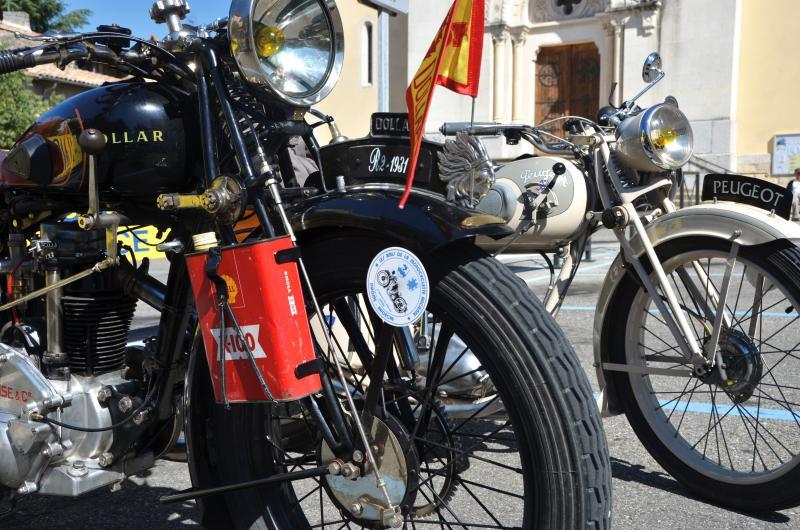 club5a reportage moto gavap moto tour de france des motos anciennes. Black Bedroom Furniture Sets. Home Design Ideas