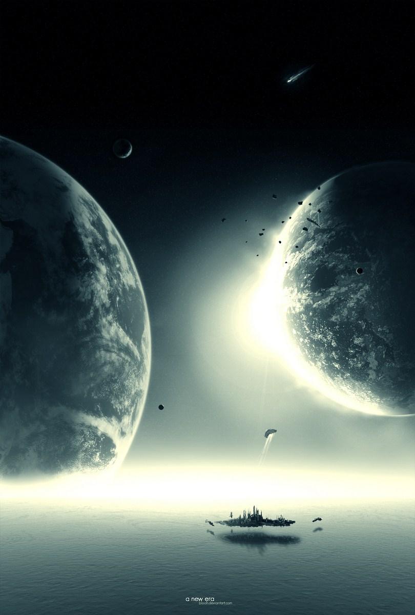 Stargate Iphone Wallpaper تحميل أجدد خلفيات الفضاء بحودة عالية 2020 Marvelous Space